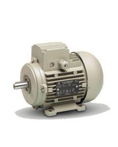 الکتروموتور-الکتروژن-سه-فاز