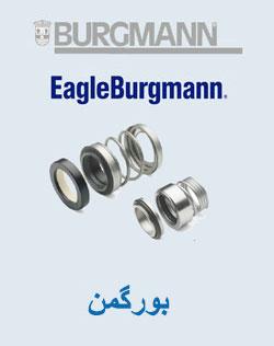 مکانیکال-سیل-بورگمن