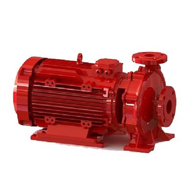 اتابلوک-آتشنشانی-نوید-موتور