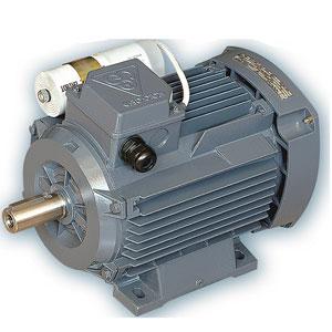 الکتروموتورهای-تکفاز-خازن-دائم