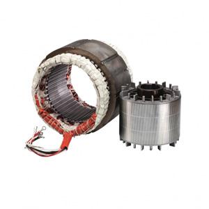 الکتروموتور-اسانسور-سری-E