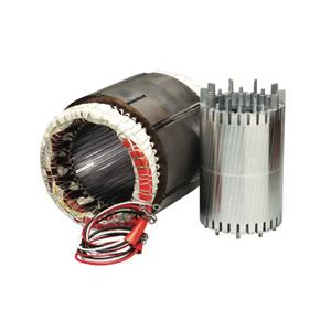 الکتروموتور-اسانسور-سری-S