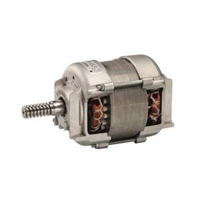 الکتروموتور-درب-باز-کن-الکتروژن