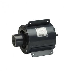 الکتروموتور-مشعل-سری-BU551