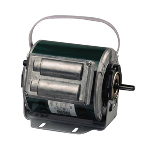 الکتروموتور-کولری-الکتروژن