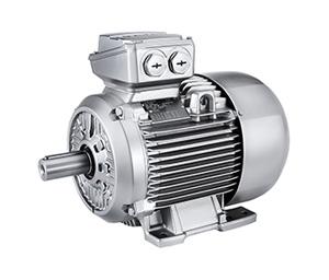 الکترو-موتور-سه-فاز-زیمنس