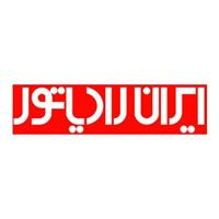 ایران-رادیاتور