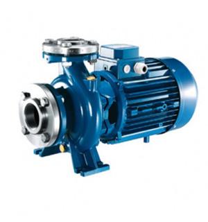 پمپ-آب-پنتاکس-استاندارد-صنعتی-سری-cm