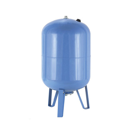 منبع-تحت-فشار-100-لیتری