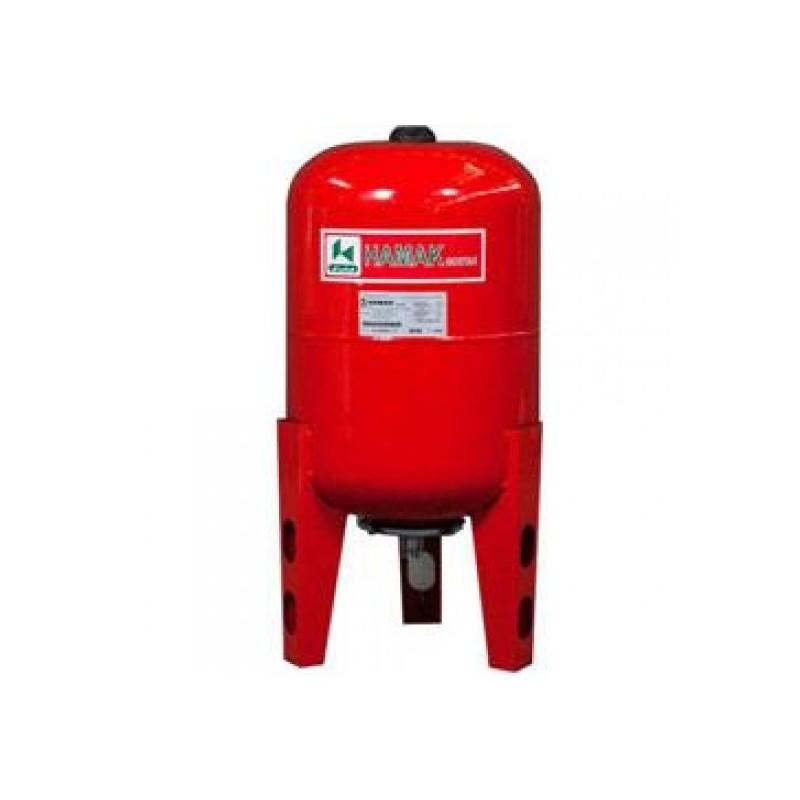 منبع تحت فشار 200 لیتری