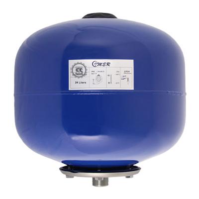 منبع-تحت-فشار-24-لیتری