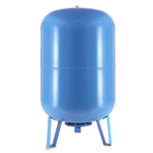 منبع تحت فشار 80 لیتری