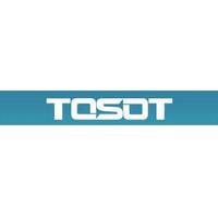 توسوت