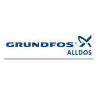 آلدوز-گراندفوس