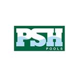 تجهیزات-استخر-PSH