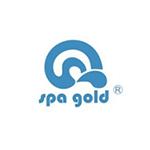 تجهیزات-استخر-SPA-GOLD