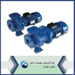e-nsc1450