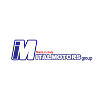 ایتال موتورز