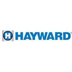 هایوارد