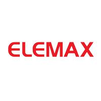 elemax-logo